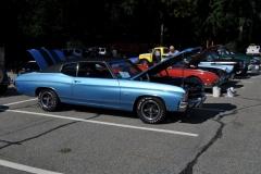 car-show-2018-033