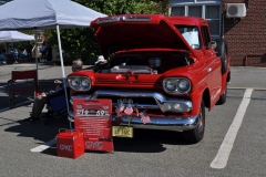 car-show-2018-054