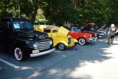 car-show-2018-058