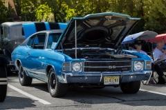 Car Show 2018 - 293