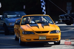 2017 Car Show - 029