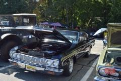 2017 Car Show - 055