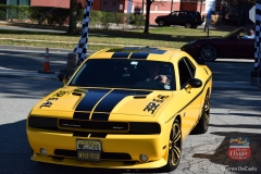 2017 Car Show - 067