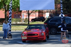 2017 Car Show - 082