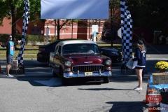 2017 Car Show - 122