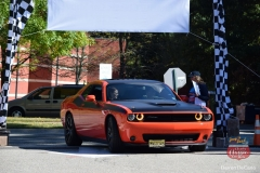 2017 Car Show - 143