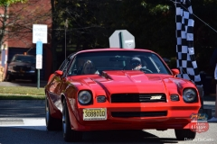 2017 Car Show - 151
