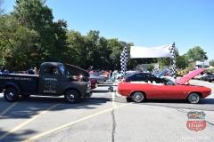2017 Car Show - 228