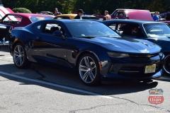 2017 Car Show - 235
