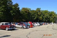 2017 Car Show - 295