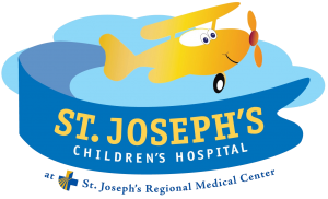 St Joseph's Children's Hospital