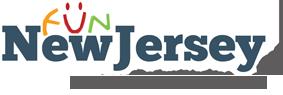 Fun New Jersey