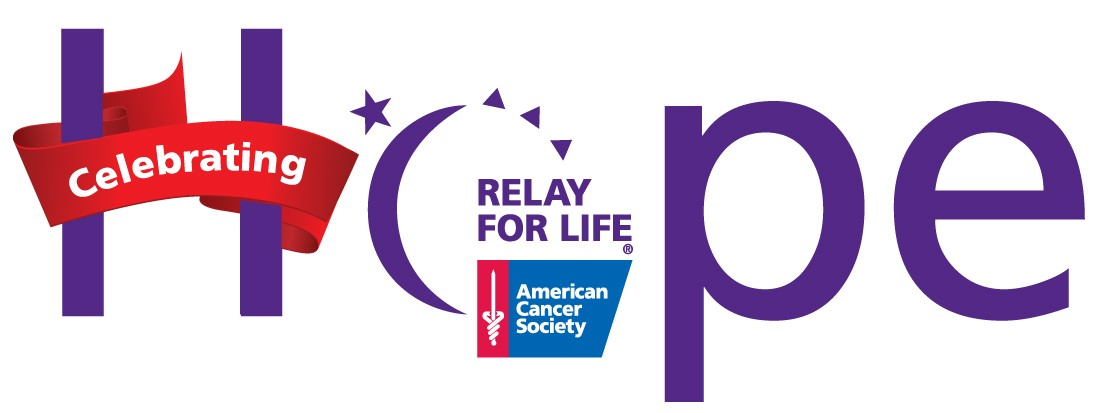 relay for life joey s fund charity rh joeyscharityfund org relay for life logo 2017 relay for life logo vector