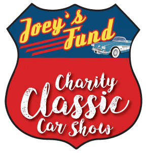 Joey's Fund Charity